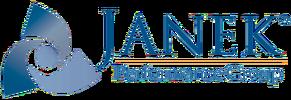 Janek Performance Group