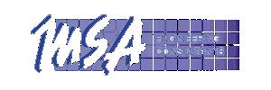 MSA Engieneering