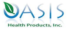 Oasis Health Products