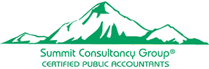 Summit Consultancy Group